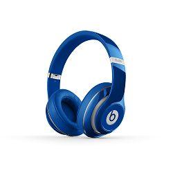 Slušalice BEATS STUDIO 2.0 plave