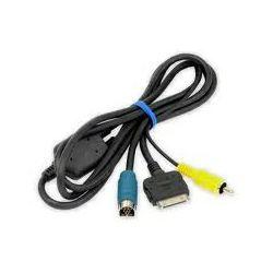 Konektor za iPod ALPINE KCE-435IV