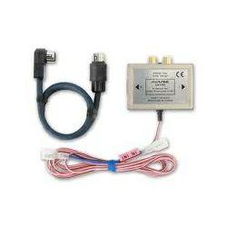 Adapter ALPINE NVE-K200