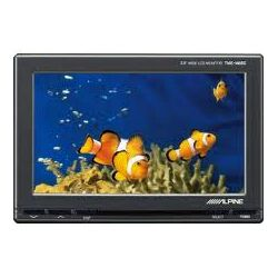 Monitor ALPINE TME-M680