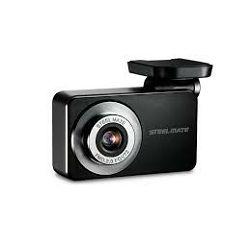 Video kamera za snimanje u vožnji STEELMATE DR-101
