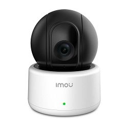 Nadzorna kamera IMOU RANGER 1080, 1/2.7