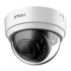 Nadzorna kamera IMOU Dome Lite, 1/2.7