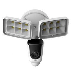 """Nadzorna kamera IMOU Floodlight Cam, 1/2.7"""" 2M CMOS, H.265/H.264,2"""