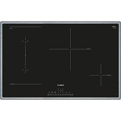Indukcijska ploča za kuhanje BOSCH PVS845FB5E 80cm