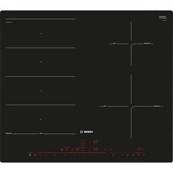 Indukcijska ploča za kuhanje BOSCH PXE601DC1E 60cm