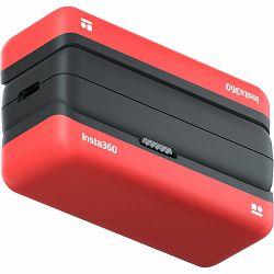 Punjač baterije Insta360 ONE R Battery Charger