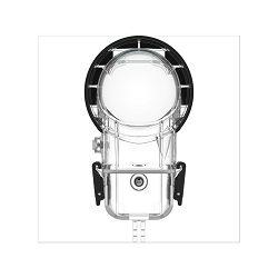 Kućište za ronjenje Insta360 ONE X2 Dive Case