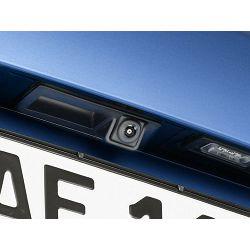 Instalacijski kit za kameru ALPINE KIT-R1AU (za HCE-C252RD za Audi)