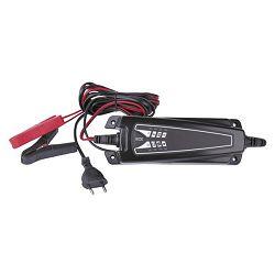 Inteligentni punjač akumulatora 6 / 12V 1,2-14/120 Ah, Geti CC04