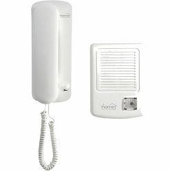 Interfon HOME DP 01