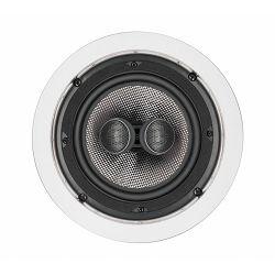 Zvučnik stereo ugradbeni MAGNAT Interior IC 62 bijeli (komad)