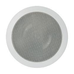 Zvučnik stereo ugradbeni MAGNAT INTERIOR ICP 52 bijeli (kom)