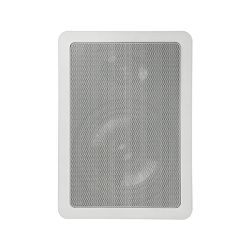 Zvučnik stereo ugradbeni MAGNAT Interior IWP 62 bijeli (komad)