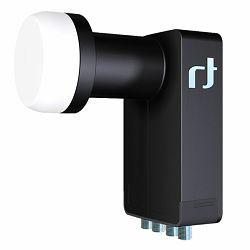 LNB konverter INVERTO IDLB-QUDL40-ULTRA-OPP