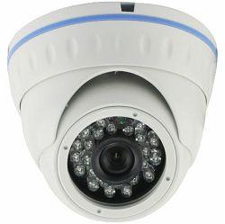 IP kamera EULE DOM-20IP3