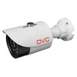 IP nadzorna kamera DVC DCN-BF7431