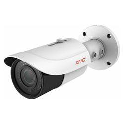IP nadzorna kamera DVC DCN-BV751A