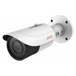 IP nadzorna kamera DVC DCN-BV752
