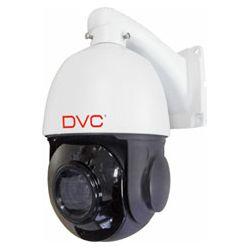 IP nadzorna kamera DVC DCN-PV331R