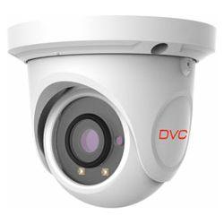 IP nadzorna kamera DVC DCN-VF7431