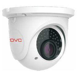 IP nadzorna kamera DVC DCN-VV7431A