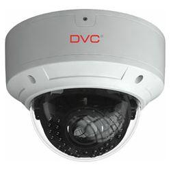 IP nadzorna kamera DVC DCN-VV752