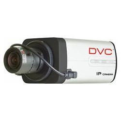 IP nadzorna kamera DVC DCN-XV743