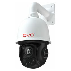 IP video kamera DVC DCN-PV330R