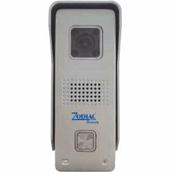 IP video portafon ZODIAC iMAGO