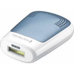 IPL epilator REMINGTON IPL3500 E51 Compact Control HPL