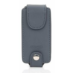 IPod torbica NANO 3-IN-1 siva 5108ece3ee