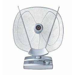 Sobna antena ISKRA G2235-07