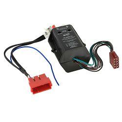 ISO adapter za aktivne sisteme AUDI potpuni