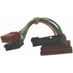 ISO FORD konektor 59.077/78