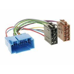 ISO HONDA /SUZUKI LIANA/SWIFT 05 konektor (NOVI) ACV