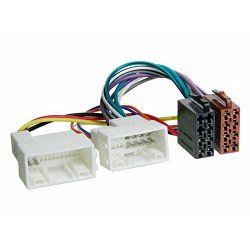 ISO konektor HYUNDAI IX35 ACV