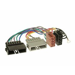 ISO JEEP DODGE konektor ACV