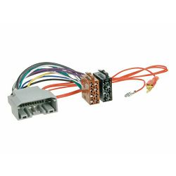 ISO JEEP DODGE konektor ACV 2