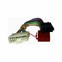 ISO KIA SEPHIA konektor 59.154