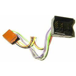 ISO konektor FORD Mondeo 05/03, C-MAX