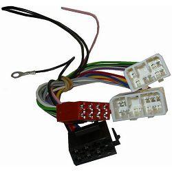 ISO konektor MAZDA 59.098 A/B