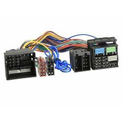 ISO konektor za Bluetooth VW FAKRA 2012> ACV
