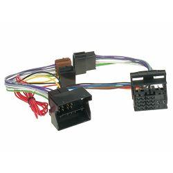 ISO konektor za Bluetooth VW FAKRA ACV