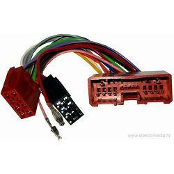 ISO MAZDA 2001 konektor 59.173