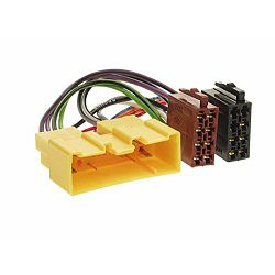 ISO MAZDA konektor ACV