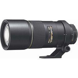 Objektiv NIKKOR AF-S 300MM F4D IF-ED BLACK