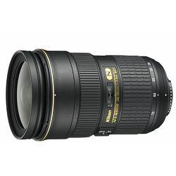 Objektiv NIKKOR AF-S 24-70mm f/2.8G ED