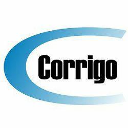 JAMSTVO DODATNO Corrigo Pickup Vizual +3Y 55>