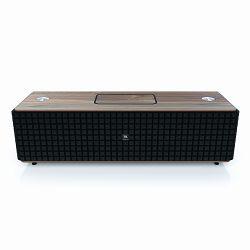 Bežični Hi-Fi zvučnik JBL AUTHENTICS L16 walnut